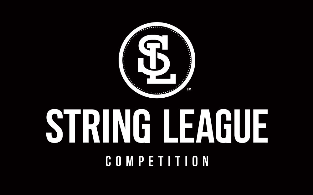 string-league-logo-1
