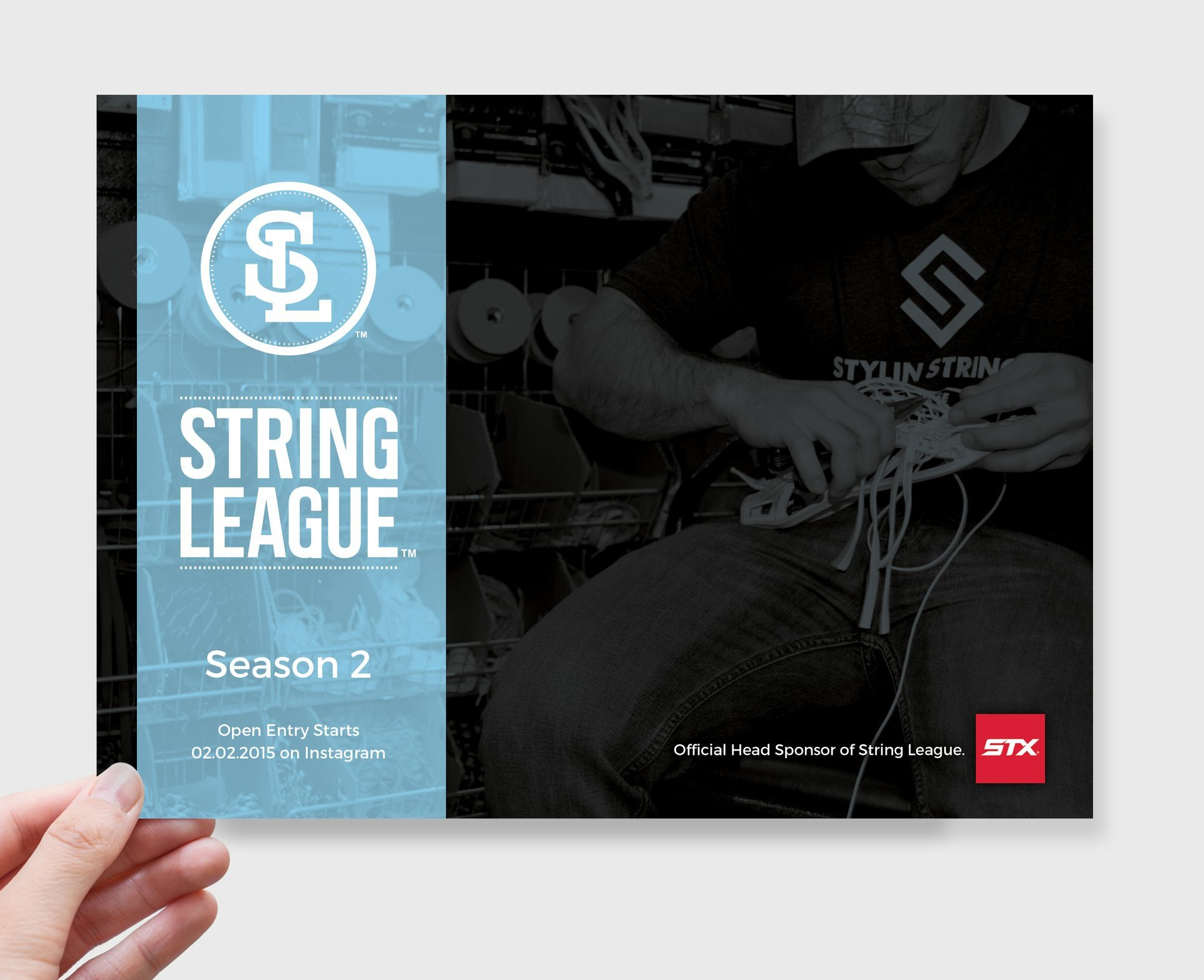 string-league-postcard-2